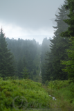 orlicke_hory_pl_2_g