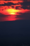 zapad_slunce_g